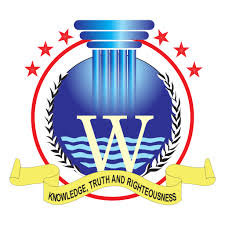 Wellspring University Admission List