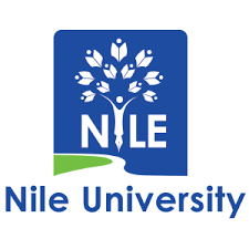 Nile University of Nigeria Admission List
