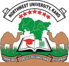 NWU Admission List