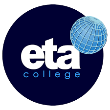 Eta College Online Application Form