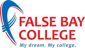 False Bay TVET College Prospectus