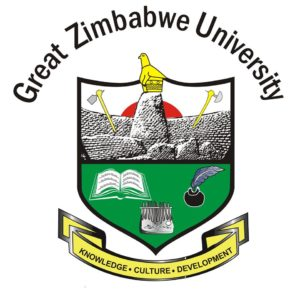 Great Zimbabwe University Intake Requirements