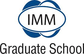 IMM Graduate School Online Application Form