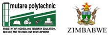 Mutare Polytechnic Entry Requirements