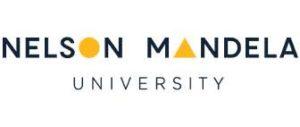 Nelson Mandela University Online Application Portal