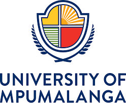 University of Mpumalanga Online Application Form
