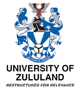 UNIZULU Online Application Portal