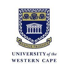 UWC Prospectus