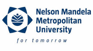 Nelson Mandela Metropolitan University Online Application Portal