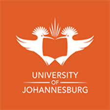 UJ Online Application Portal