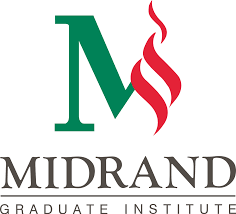 Midrand Graduate Institute Online Application Portal