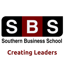 Southern Business School Online Application Portal
