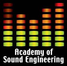 Academy of Sound Engineering Prospectus
