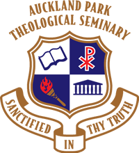 Auckland Park Theological Seminary Prospectus