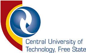 CUT Online Application Portal