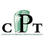 College of Production Technology Online Application Form