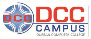 DCC Campus Prospectus
