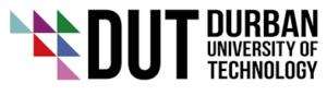 DUT Online Application Portal