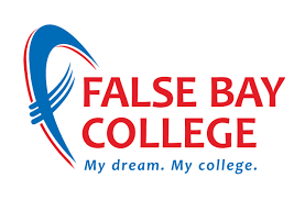 False Bay TVET College Application Form