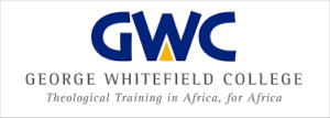 George Whitefield College Online Application Form