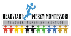 Headstart Mercy Montessori Teacher Training Centre Prospectus