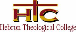 Hebron Theological College Prospectus