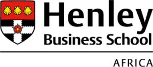 Henley Business School Online Application Portal