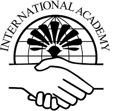 International Academy Online Application Form