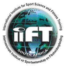 IIFT Prospectus