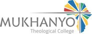 Mukhanyo Theological College Prospectus
