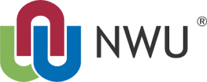 NWU Online Application Portal