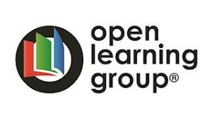 Open Learning Group Online Application Form