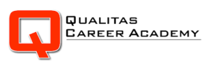 Qualitas Career Academy Online Application Form