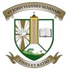 St John Vianney Seminary Prospectus