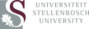 Stellenbosch University Online Application Portal