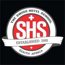 Swiss Hotel School Prospectus