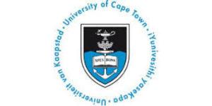 UCT Online Application Portal