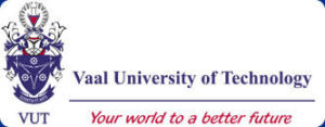VUT Online Application Portal