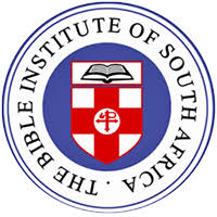 Bible Institute of South Africa Prospectus
