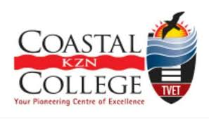 Coastal KZN TVET College Online Application Form