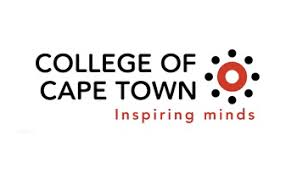 College of Cape Town Application Form