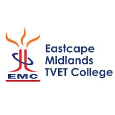 Eastcape Midlands TVET College Application Form