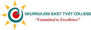 Ekurhuleni East TVET College Prospectus