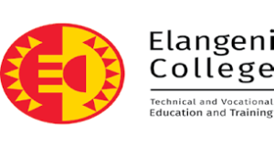 Download Elangeni TVET College Prospectus