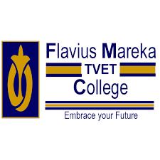 Flavius Mareka TVET College Online Application Form