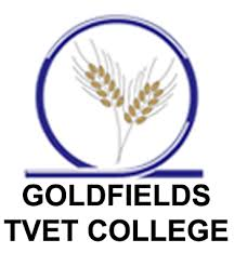 Goldfields TVET College Prospectus