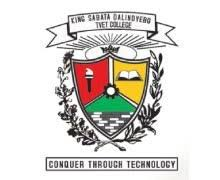 KSD TVET College Application Form
