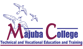Majuba TVET College Application Form