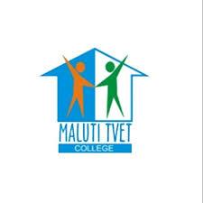 Maluti TVET College Online Application Form