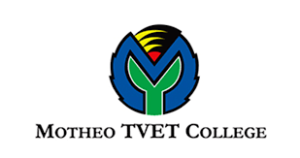Motheo TVET College Application Form